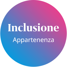 INclusion - Fostering belonging