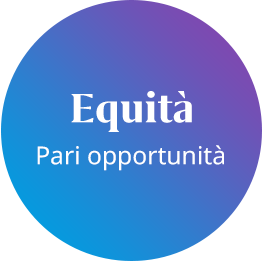 Equity - Designing to ensure access